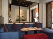 宮都拉義式主題餐廳:DSC05721.JPG