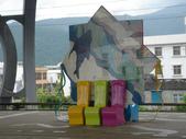 台灣最美瓜棚式車站~冬山站:DSC00297.jpg
