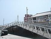 品味夏天的澎湖:DSC06157搭船去.JPG