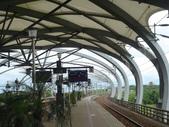 台灣最美瓜棚式車站~冬山站:DSC00299.jpg