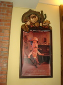 南瓜屋紐奧良義式餐廳:DSC06034.JPG