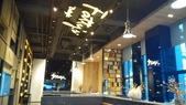 Fatty's義式創意餐廳-西湖店:IMG_20151031_114701.jpg