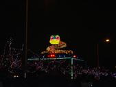 2013台北燈節在花博:DSC08914.jpg