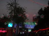 2013台灣燈會~颩在新竹縣(夜晚):DSC09569.jpg