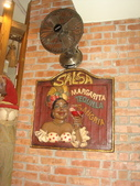 南瓜屋紐奧良義式餐廳:DSC06035.JPG