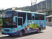 基隆Mi-Ty Tour台客行無團費旅遊:DSC02892觀光巴士