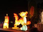 2012台北燈節~祥龍獻瑞囍洋洋:DSC07733.jpg