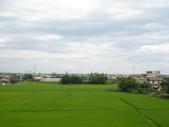 台灣最美瓜棚式車站~冬山站:DSC00307.jpg