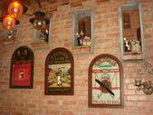南瓜屋紐奧良義式餐廳:DSC06036.JPG