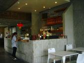 勝洋水草餐廳~來吃水草餐:DSC06700.jpg