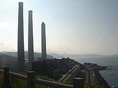 基隆Mi-Ty Tour台客行無團費旅遊:DSC02914協和發電廠