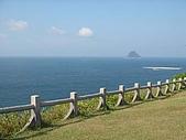 基隆Mi-Ty Tour台客行無團費旅遊:DSC02918白米甕砲台望基隆嶼