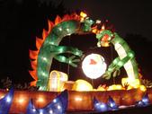 2012台北燈節~祥龍獻瑞囍洋洋:DSC07753.jpg