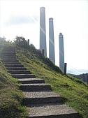 基隆Mi-Ty Tour台客行無團費旅遊:DSC02925石梯
