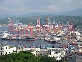 基隆Mi-Ty Tour台客行無團費旅遊:DSC02932基隆港的工作船