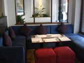 宮都拉義式主題餐廳:DSC05733.JPG