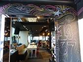 1967文創咖啡館:DSC04869.JPG