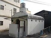 基隆Mi-Ty Tour台客行無團費旅遊:DSC02941這是廁所喔