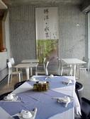 勝洋水草餐廳~來吃水草餐:DSC06701.jpg