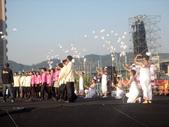 2013台灣燈會~颩在新竹縣(白天):DSC09451.jpg