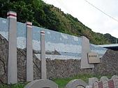基隆Mi-Ty Tour台客行無團費旅遊:DSC02945白米甕砲台請往上走