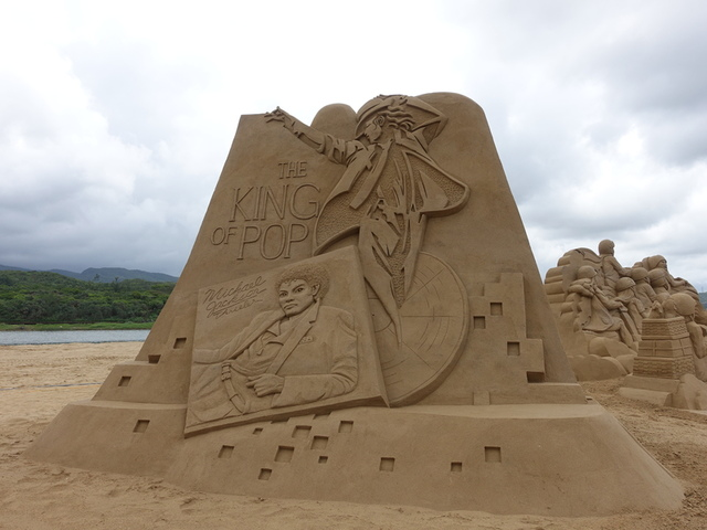 DSC05506.JPG - 2016福隆國際沙雕藝術季