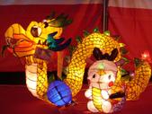 2012台北燈節~祥龍獻瑞囍洋洋:DSC07775.jpg