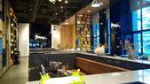 Fatty's義式創意餐廳-西湖店:IMG_20151031_114652.jpg