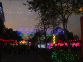 2013台灣燈會~颩在新竹縣(夜晚):DSC09575.jpg