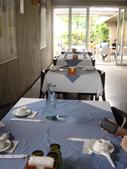 勝洋水草餐廳~來吃水草餐:DSC06704.jpg
