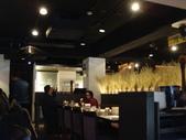 宮都拉義式主題餐廳:DSC05730.JPG
