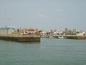 品味夏天的澎湖:DSC06168吉貝的碼頭.JPG