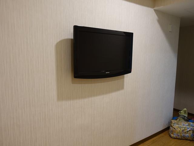 DSC04122.JPG - 高雄住宿-三多商務旅店