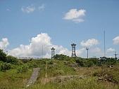 基隆Mi-Ty Tour台客行無團費旅遊:DSC02761天氣真好