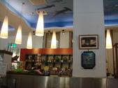 基隆-1915海洋咖啡館:DSC01953.JPG