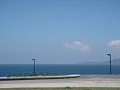 基隆Mi-Ty Tour台客行無團費旅遊:DSC02762潮境公園