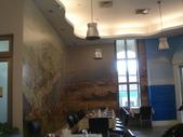 基隆-1915海洋咖啡館:DSC01881.JPG