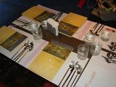 宮都拉義式主題餐廳:DSC05722.JPG