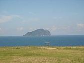 基隆Mi-Ty Tour台客行無團費旅遊:DSC02763潮境公園看基隆嶼