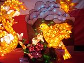 2012台北燈節~祥龍獻瑞囍洋洋:DSC07781.jpg