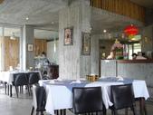 勝洋水草餐廳~來吃水草餐:DSC06708.jpg