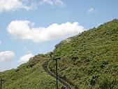 基隆Mi-Ty Tour台客行無團費旅遊:DSC02764潮境公園步道