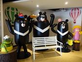 太空艙膠囊旅館-黑熊好眠站:DSC08058.JPG