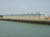 品味夏天的澎湖:DSC06169吉貝的碼頭.JPG