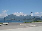 基隆Mi-Ty Tour台客行無團費旅遊:DSC02767潮境公園