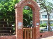 台南安平區-金小姐藝術公園:DSC01305.JPG