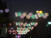 2013台灣燈會~颩在新竹縣(夜晚):DSC09578.jpg