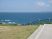 基隆Mi-Ty Tour台客行無團費旅遊:DSC02770潮境公園