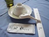 勝洋水草餐廳~來吃水草餐:DSC06711.jpg
