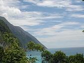 清水斷崖:DSC01875清水斷崖.jpg